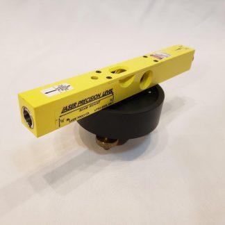 L100 Laser Precision Level