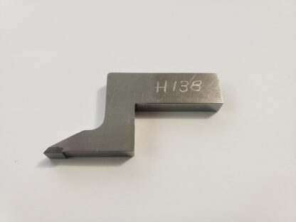 Mitutoyo Carbide Scriber for height gage